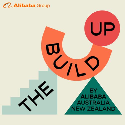 Alibaba_Cover